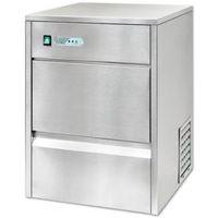 Kostkarki do lodu gastronomiczne, Kostkarka do lodu (wydajność 20 kg/dobę) 871120