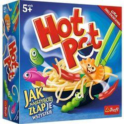 Gra Hot Pot