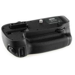 Newell Battery Pack MB-D15 do Nikon