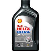 Oleje silnikowe, Olej Shell Helix Ultra ECT C2/C3 0W30 1 litr!