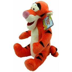 Simba Disney Maskotka Pluszak Tygrysek 42 cm 587-2674