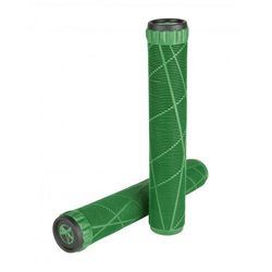 grip ADDICT - OG Grips Bottle Green (BOTTLE GREEN) rozmiar: 180MM