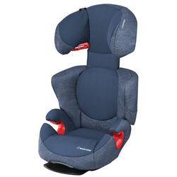 MAXI-COSI Fotelik samochodowy Rodi AirProtect Nomad Blue