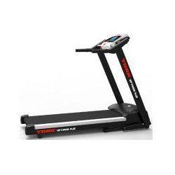 York Fitness T Uptown