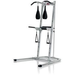 Wielofunkcyjna poręcz treningowa Body Tower Bowflex