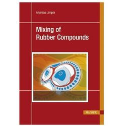 Mixing of Rubber Compounds Limper, Andreas