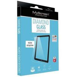 "Szkło Hartowane MyScreen Diamond iPad Pro 9,7"" iPad Air 2"