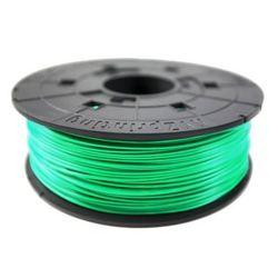 Filament w kartridżu XYZprinting ABS do druku 3D 600 g