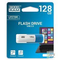 Flashdrive, Pendrive GoodRam 128GB USB 2.0 UCO2-1280MXR11- natychmiastowa wysyłka, ponad 4000 punktów odbioru!