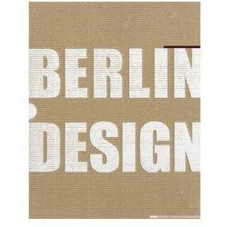 Berlin Design