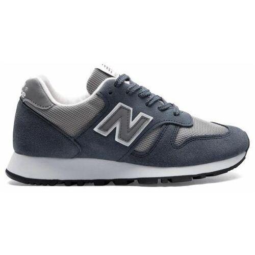 Damskie obuwie sportowe, New Balance > W855LNV