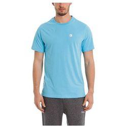 koszulka BENCH - Beach Destination Graphic Tee Crystal Seas (BL11389) rozmiar: M