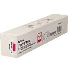 Toshiba toner Magenta T-FC26SM6K, T-FC26SM6K, 6B000000555