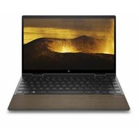 Notebooki, HP Envy 7SG08EA
