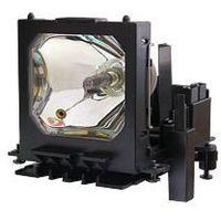 Lampy do projektorów, Lampa do CANON LV-7320E - oryginalna lampa z modułem