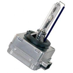 Osram Xenarc Original D1S HID Xenon nagrywarka, lampa wyładowcza, oryginalna, składane pudełko