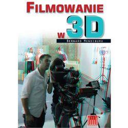 Filmowanie w 3D (opr. miękka)