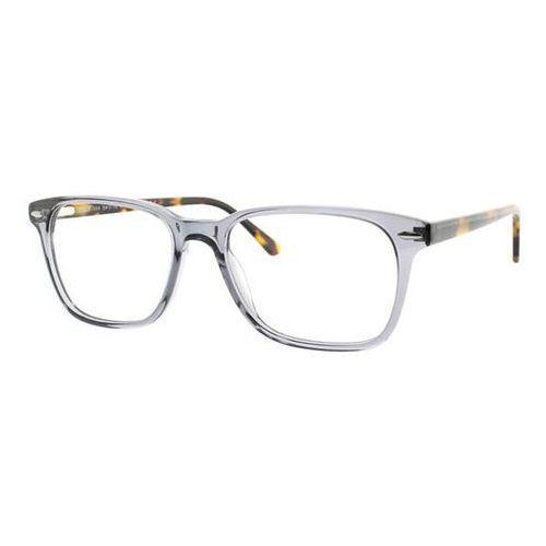 Okulary korekcyjne, Okulary Korekcyjne SmartBuy Collection Jacqueline 008 T0394