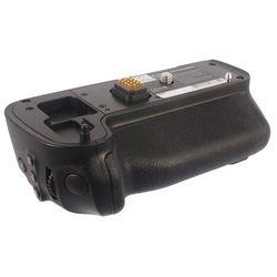 Panasonic Lumix DMC-GH3 DMW-BGGH3 Grip (Cameron Sino)