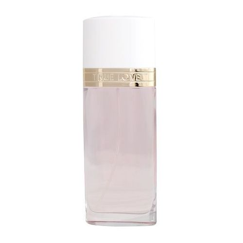 Wody toaletowe damskie, Elizabeth Arden True Love Woman 100ml EdT