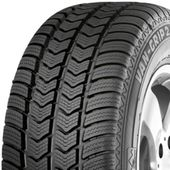 Semperit Van-Grip 2 215/70 R15 109 R