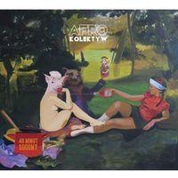 Rock, 46 Minut Sodomy [CD]