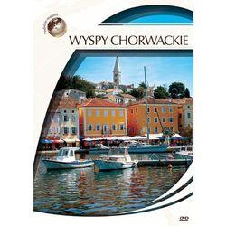 Wyspy chorwackie - Cass Film OD 24,99zł DARMOWA DOSTAWA KIOSK RUCHU