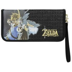 Etui PERFORMANCE DESIGNED Premium Case Nintendo Switch Zelda