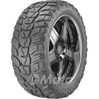 Opony 4x4, Kumho Road Venture MT KL71 195/80 R15 100 Q