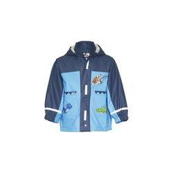 Płaszcz przeciwdeszczowe 1Y32CD Oferta ważna tylko do 2022-05-23