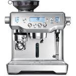 Ekspresy do kawy, Sage BES980
