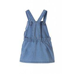 Sukienka niemowlęca 5Q3604 Oferta ważna tylko do 2022-08-21