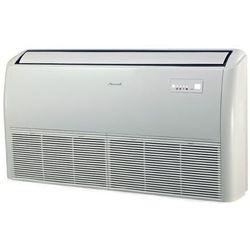 Klimatyzator ścienno-podstropowy Airwell AWSI-FBD060-N11 / AWAU-YLD060-H13