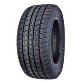 Windforce Catchfors AllSeason 155/70 R13 75 T