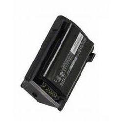 Bateria do terminala Zebra Omnii XT15
