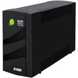 EVER UPS DUO 550 AVR USB T/DAVRTO-000K55/00