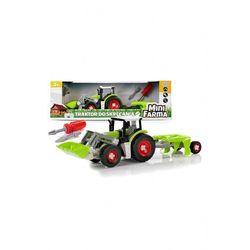 Mini farma 1Y41CK Oferta ważna tylko do 2031-09-09