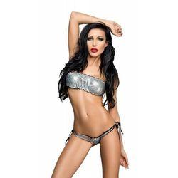 Me seduce copacabana silver 1 mini bikini