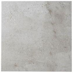 Gres Reclaimed Cersanit 42 x 42 cm grey 1,23 m2