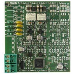 PRIMA-LOC2 Centrala telefoniczna PRIMA moduł łącza dodatkowych 2 linii wewnętrznych analogowych
