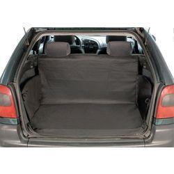 Walser mata ochronna do bagażnika 100x155 cm