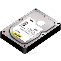 """HP Enterprise - HPE 1TB HDD SAS 12GbpS 7.2K 2.5"""" (832512-B21)"""