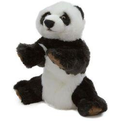 Pacynka Panda