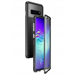 Etui magnetyczne magnetic Samsung Galaxy S10