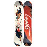 Deski snowboardowe, Deska snowboardowa Capita Space Metal Fantasy 2020
