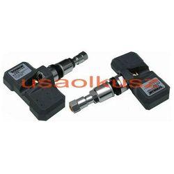 Czujnik ciśnienia powietrza w oponach Chrysler Voyager Town&Country 2004-2005 5127335AD / 5127335AE