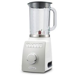 Blender barowy Kenwood BLM802