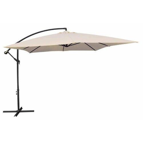 Parasole ogrodowe, Hecht parasol ogrodowy SUNNY promocja (-79%)