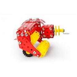 Mały konstruktor maszyn Betty