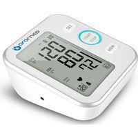 Ciśnieniomierze, Kardio-Test ORO-N6 Basic
